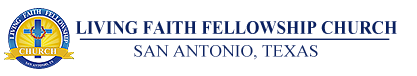 Living Faith Fellowship Church